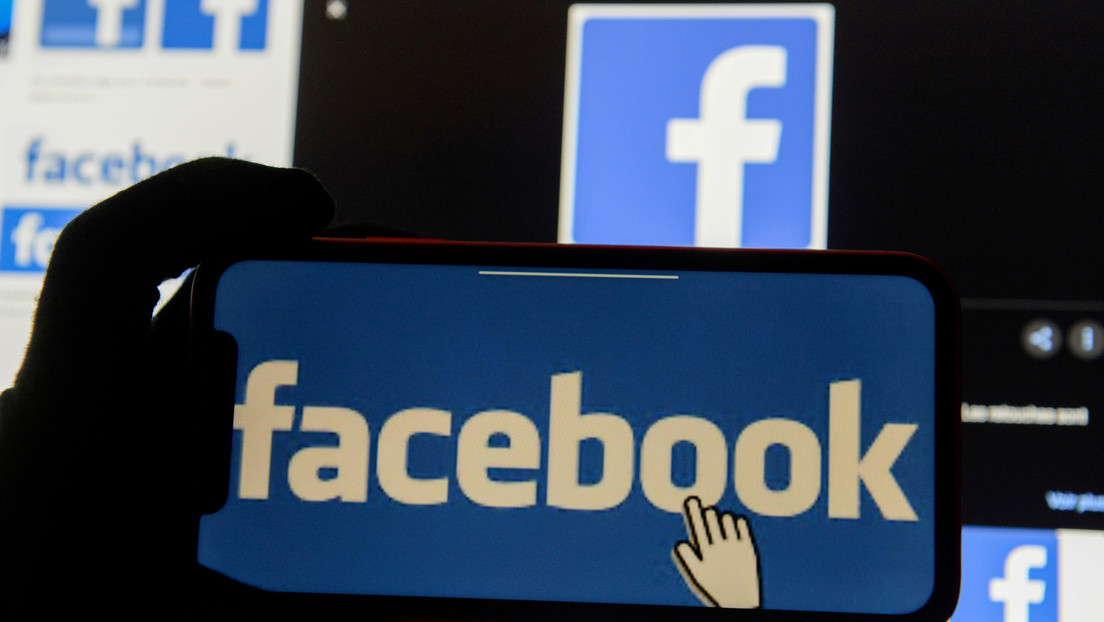 """Siete países señalan que el nuevo sistema de encriptación del servicio de mensajería de Facebook beneficiará a """"terroristas"""" y """"pedófilos"""""""
