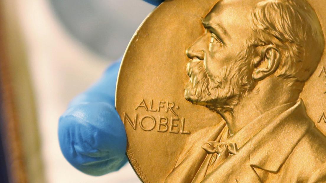 """Los estadounidenses Paul R. Milgrom y Robert B. Wilson, Nobel de Economía por crear """"nuevos formatos de subastas"""""""
