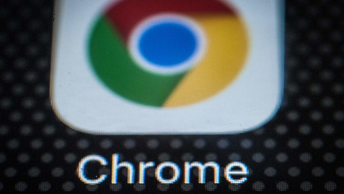 Politico: El Gobierno de EE.UU. podría obligar a Google a vender Chrome