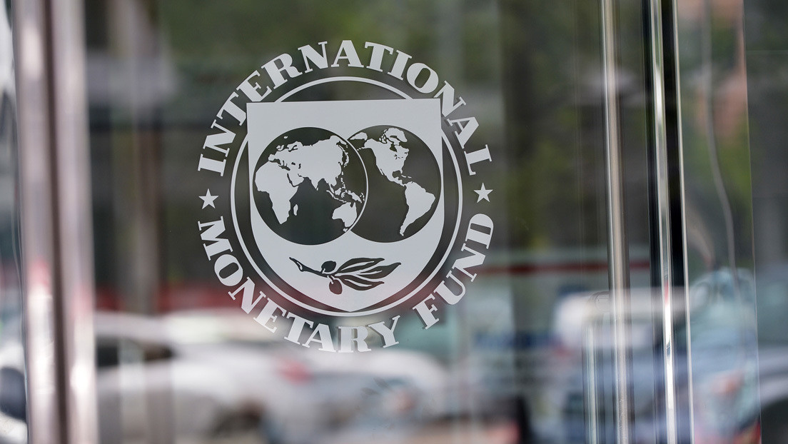 Finaliza visita de misión del FMI en Argentina con la promesa de volver en noviembre para iniciar diálogo sobre un nuevo programa para el país