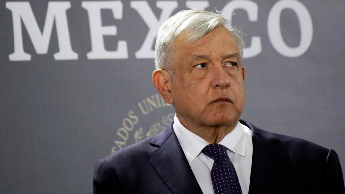 López Obrador insiste en que España ofrezca una disculpa a los pueblos originarios por la Conquista
