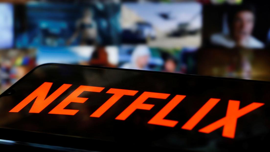 """Stephen King, sobre una serie rusa estrenada en Netflix: """"Es como un 'spaghetti western', pero con nieve y asesinos rusos infectados por la peste"""""""