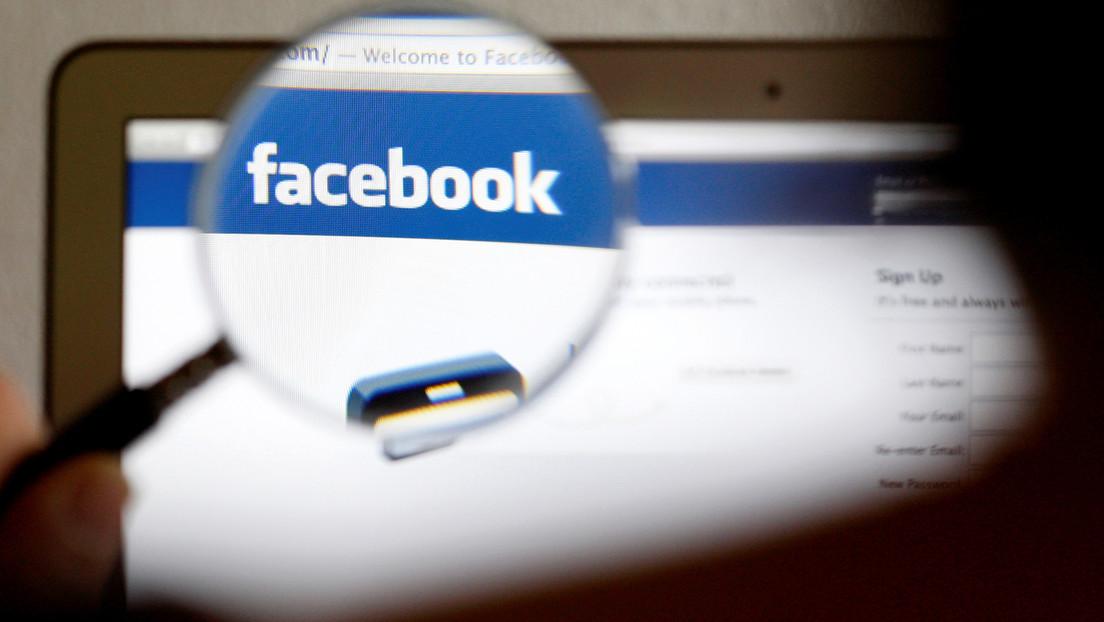 Facebook dona más de un millón de dólares para salvar el centro británico de descifrado de códigos de la Segunda Guerra Mundial