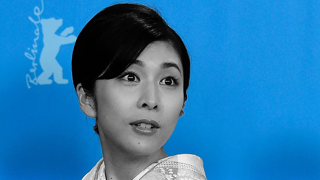 Una ola de suicidios que incluye a celebridades sacude Japón