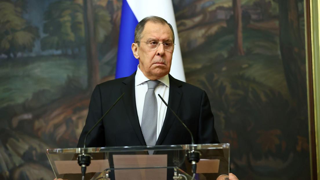 Moscú podría interrumpir el diálogo con la UE si no hay mutuo respeto en las relaciones