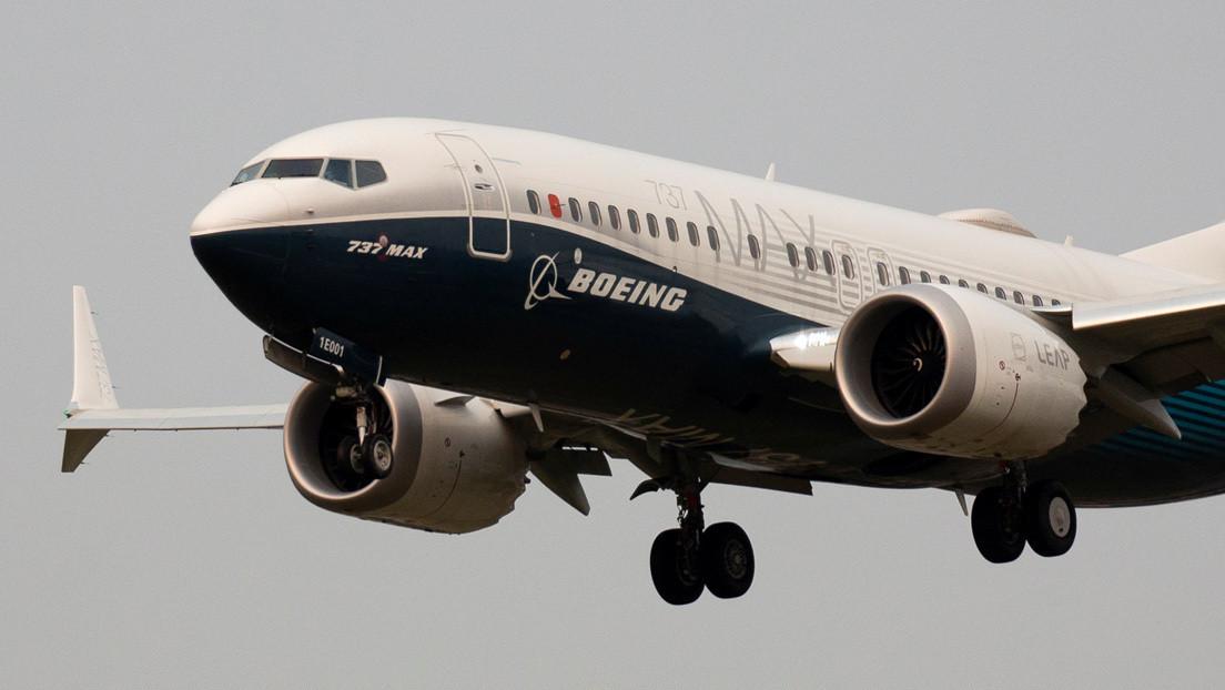 La OMC autoriza a la Unión Europea imponer aranceles de 4.000 millones de dólares sobre las importaciones de EE.UU. por sus ayudas a Boeing