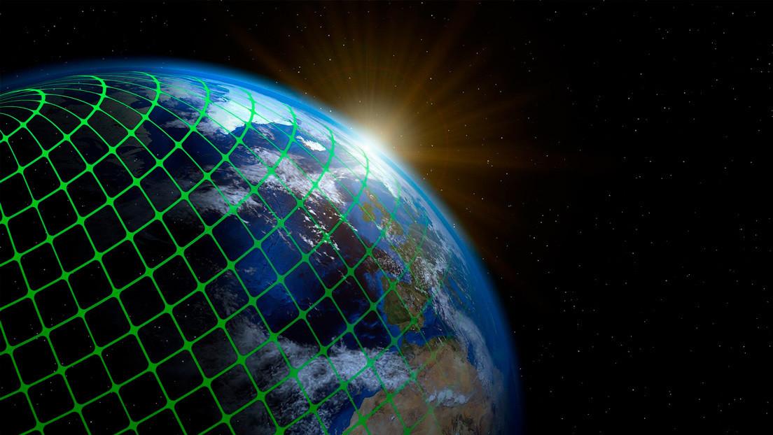 ¿Es nuestra vida real o simulada por una 'matriz'?: Un científico muestra que ambos escenarios son igualmente probables
