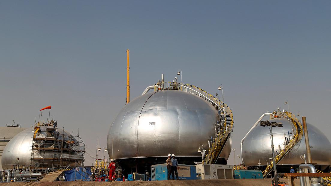 ¿Por qué Arabia Saudita puede desatar una nueva guerra petrolera?