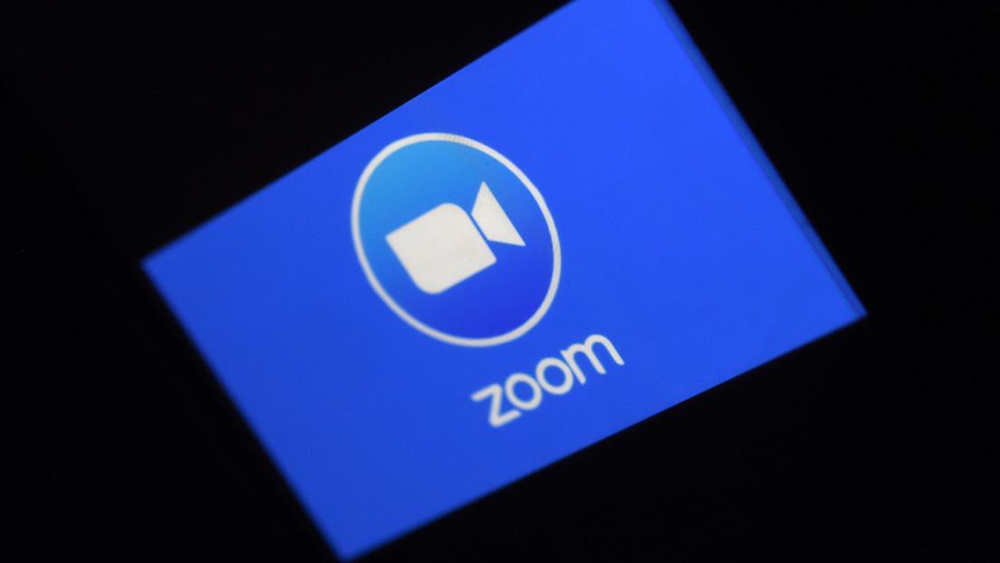 Zoom anuncia el cifrado de extremo a extremo una plataforma de eventos y colaboraciones mejoradas