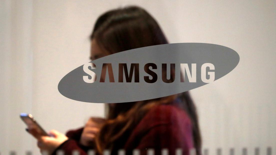Detallan características del nuevo Galaxy A42 5G, el teléfono inteligente de quinta generación más económico de Samsung