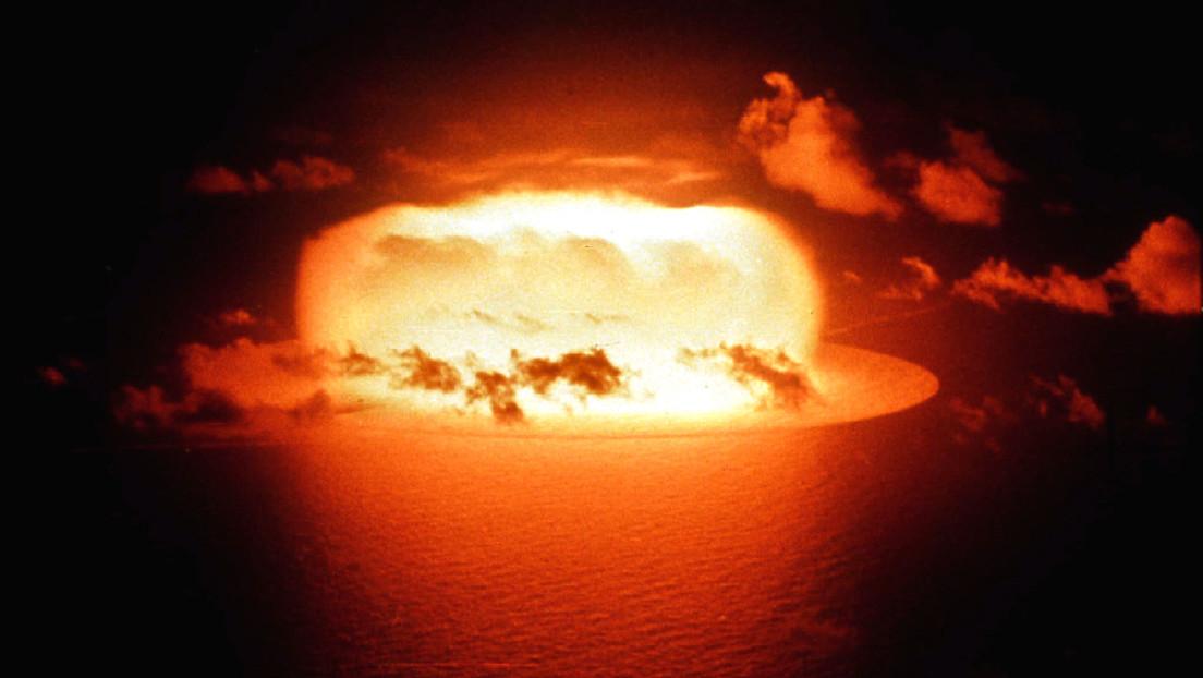 Rusia cree que la desaparición del tratado START aumentará el riesgo de uso de armas nucleares