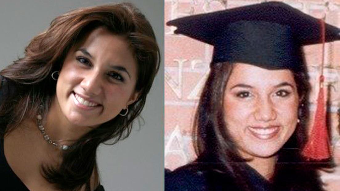 Gobierno de México acatará la recomendación de liberar a una mujer que lleva 13 años en la cárcel sin sentencia