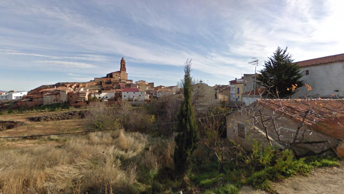 """Un pequeño pueblo español ofrece casa gratis y """"todas las rebajas posibles"""" a quien se encargue de su único bar"""