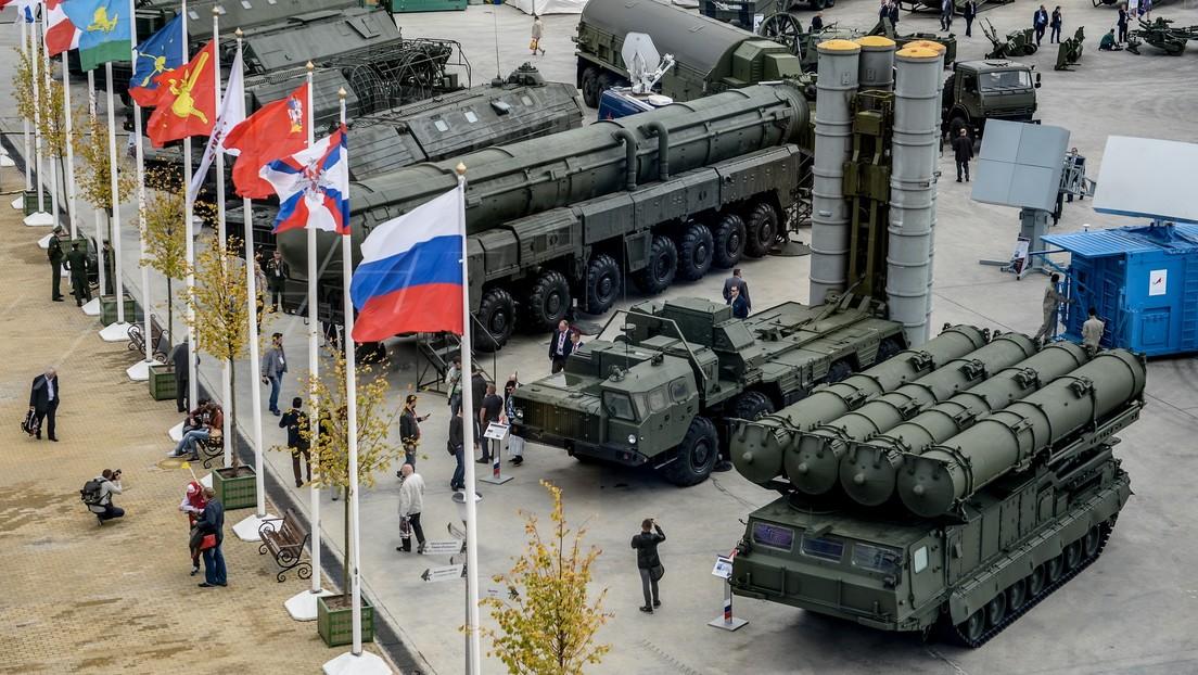 Putin propone extender el START III sin ninguna condición al menos por un año