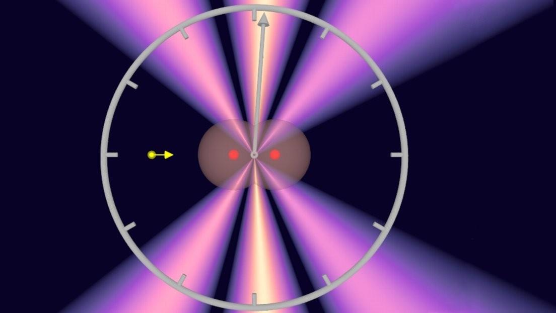 Miltrillonésimas partes de segundo: baten un récord en mediciones ultrarrápidas de tiempo