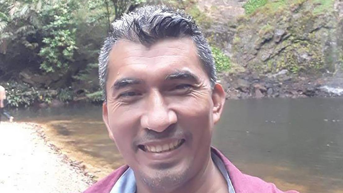 Asesinan en Colombia a un excomandante de las FARC que colaboraba con la reincorporación de exguerrilleros a la vida civil