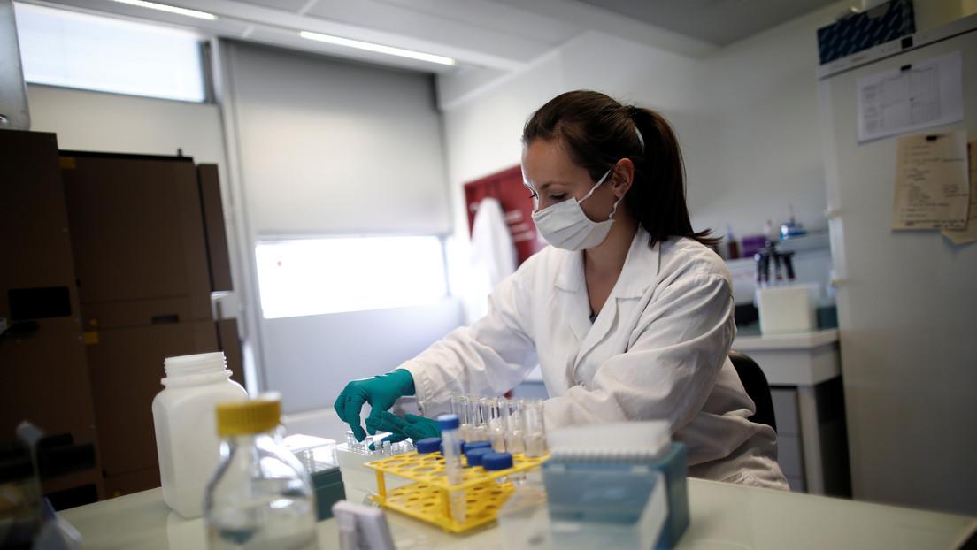 Un primer estudio confirma que aguas residuales de un inodoro diseminaron un brote de coronavirus