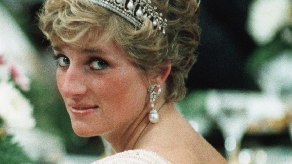 """""""¿No tienes miedo?"""": Afloran detalles de la explosiva entrevista que la princesa Diana dio a la BBC hace 25 años"""