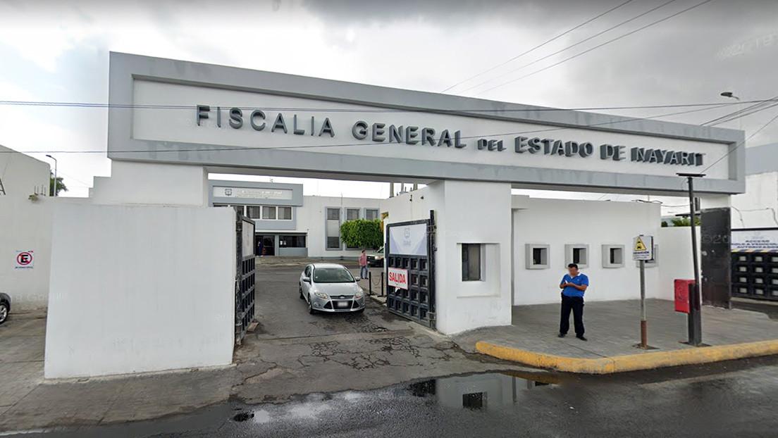 Analizan la condena de 'El Diablo', el fiscal mexicano que traficó drogas durante años a EE.UU.