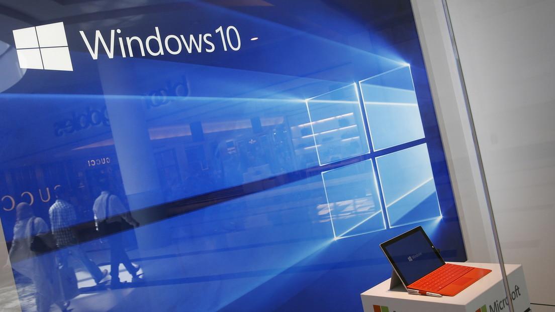Las recientes actualizaciones de Windows 10 provocan problemas graves, incluyendo fallos del sistema