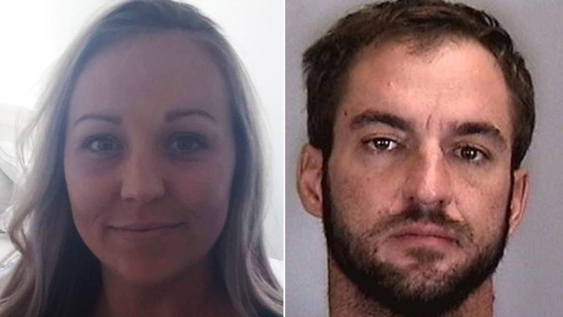 """""""Esta es la escena del crimen más espantosa en la que he trabajado"""": Una pareja de Florida es encontrada muerta en un supuesto asesinato-suicidio"""