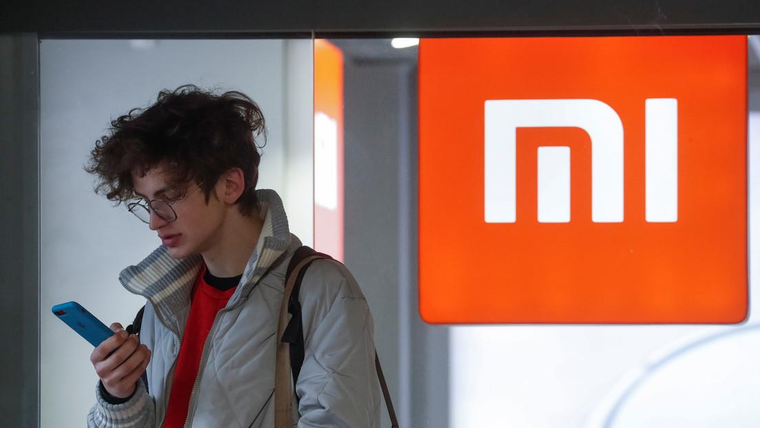 Xiaomi presenta su tecnología de carga inalámbrica a 80W