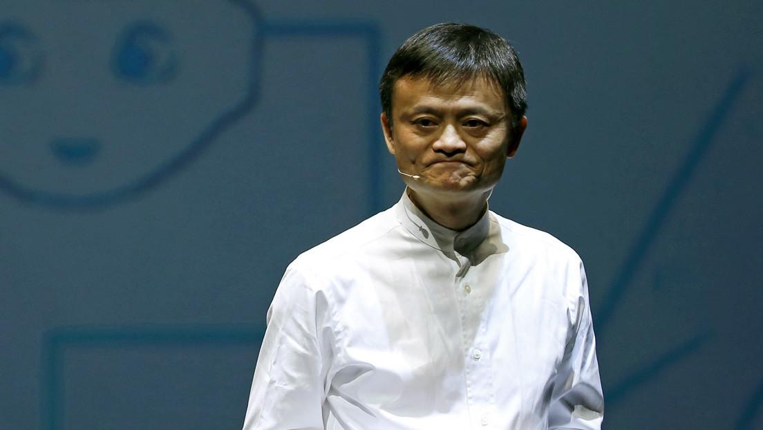 Los multimillonarios chinos aumentan sus fortunas en 1,5 billones de dólares durante la pandemia