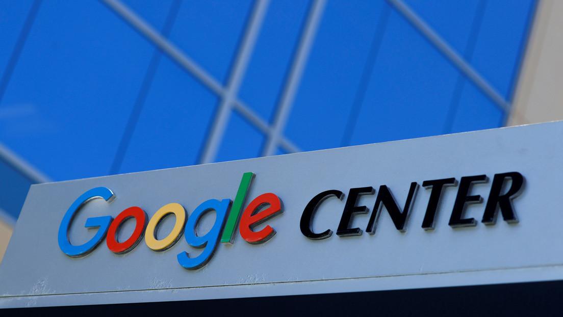 """""""Nada está fuera de la mesa"""": el Departamento de Justicia de EE.UU. inicia acciones legales contra Google por monopolio"""