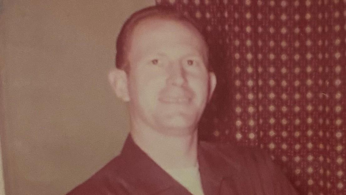 Identifican a una víctima de homicidio 35 años después gracias a una hebilla de cinturón