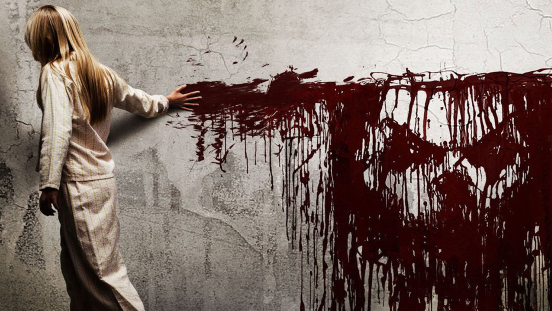 La ciencia ayuda a revelar cuál es la película más aterradora de la historia