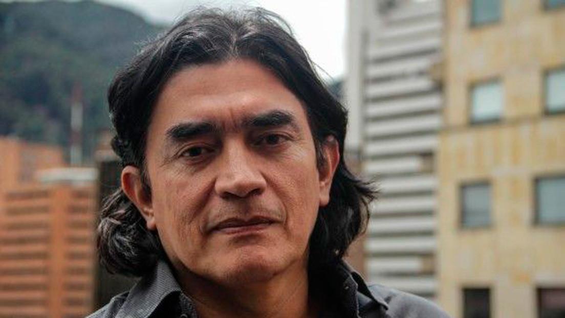"""""""Vamos caminando hacia un genocidio"""": Un senador denuncia el asesinato de tres militantes del movimiento Colombia Humana en el último mes"""