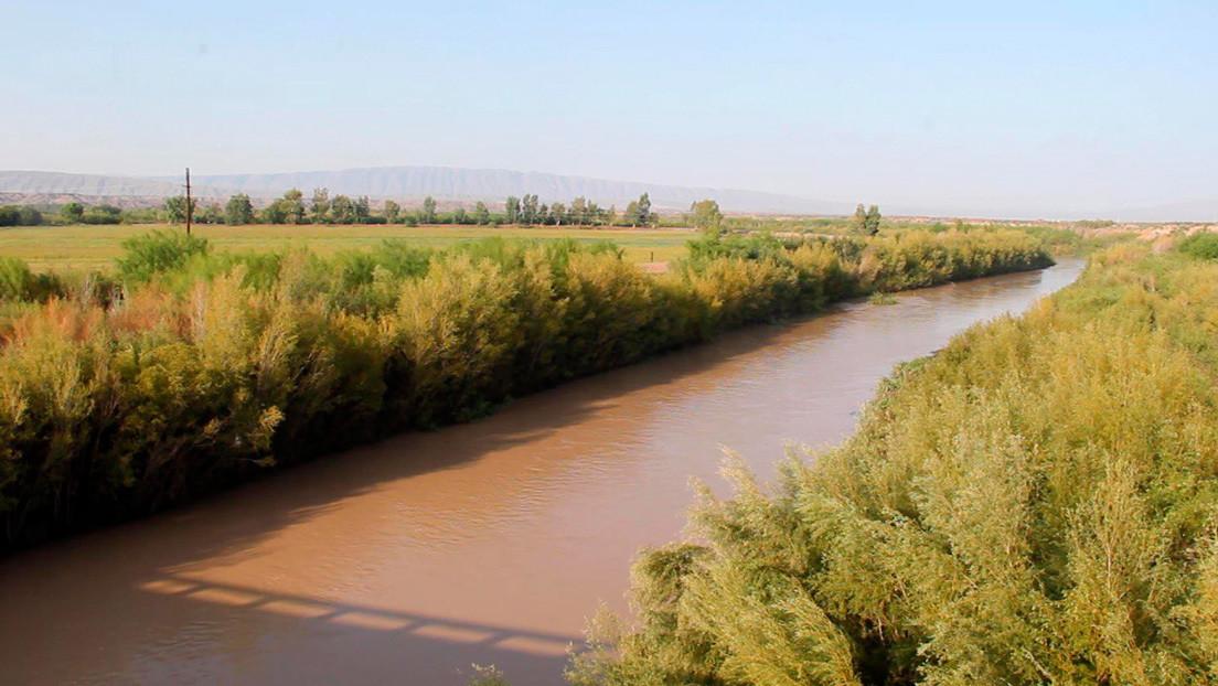 México paga su deuda del agua con EE.UU. y anuncia un nuevo acuerdo tras el conflicto en Chihuahua