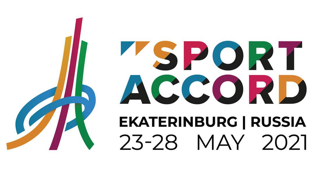 La ciudad rusa de Ekaterimburgo acogerá la Cumbre Mundial de Negocios y Deportes en mayo de 2021