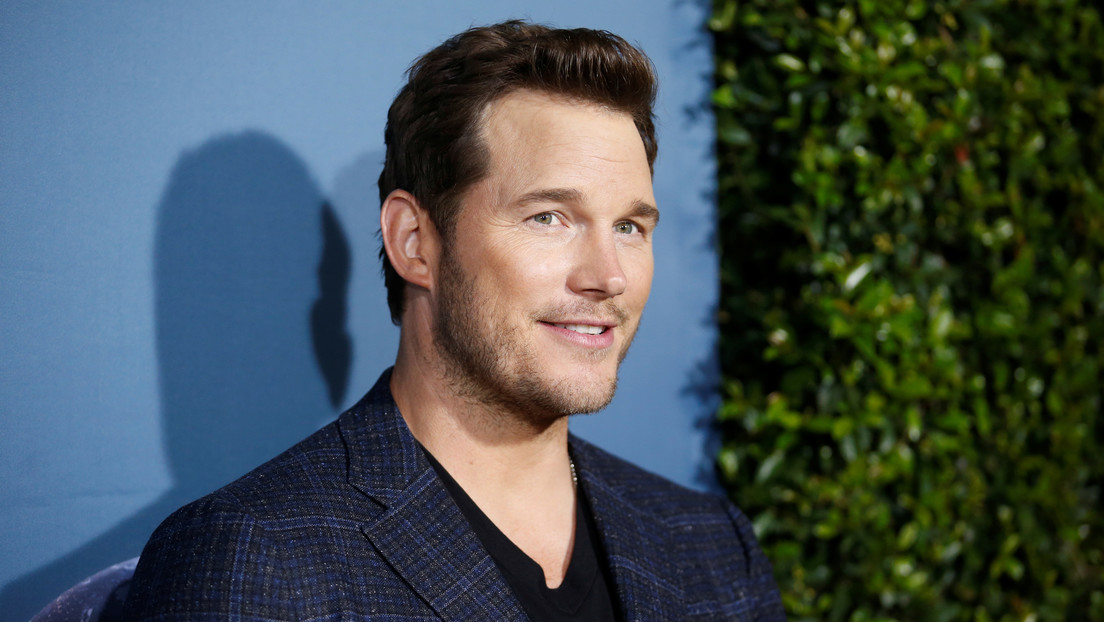 "Las estrellas de la saga 'Los Vengadores' salen a defender al actor Chris Pratt tras ser apodado ""el peor Chris de Hollywood"""