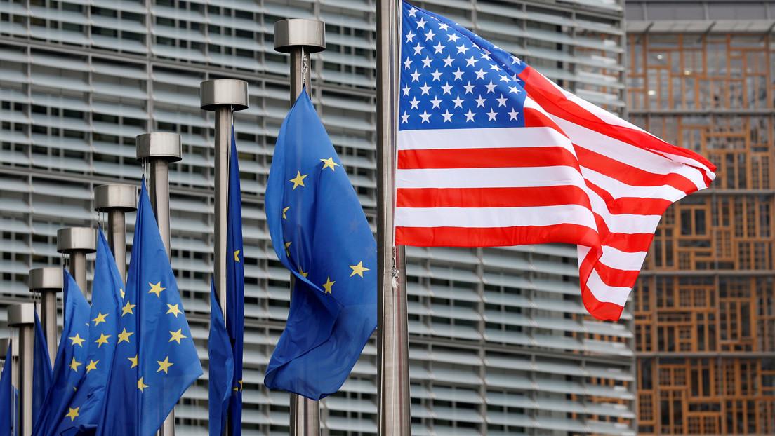 La UE considera suspender la exención de visados en respuesta a EE.UU.