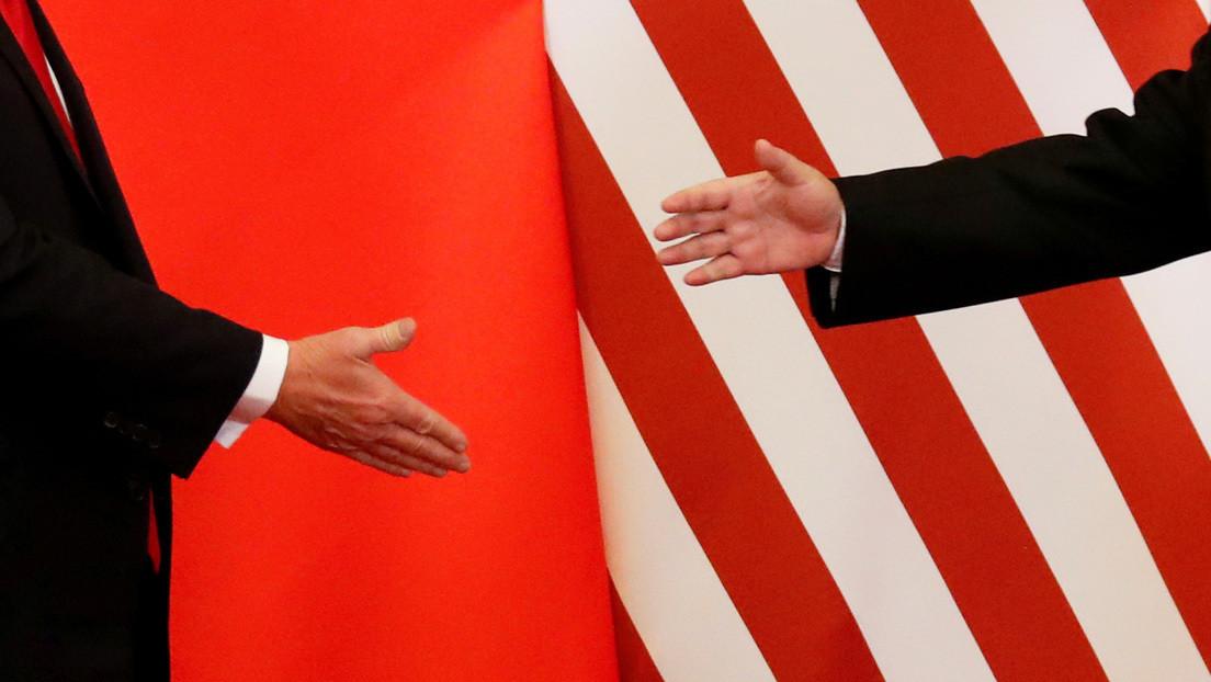 América Latina, otro escenario de confrontación entre EE.UU. y China