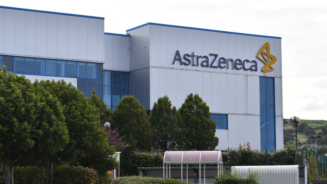 Perú decide no firmar convenio con AstraZeneca para la compra de vacunas para covid-19 por falta de información