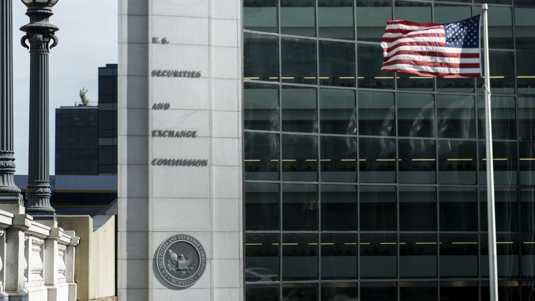 EE.UU. paga un premio récord de 114 millones de dólares a un denunciante de fraude