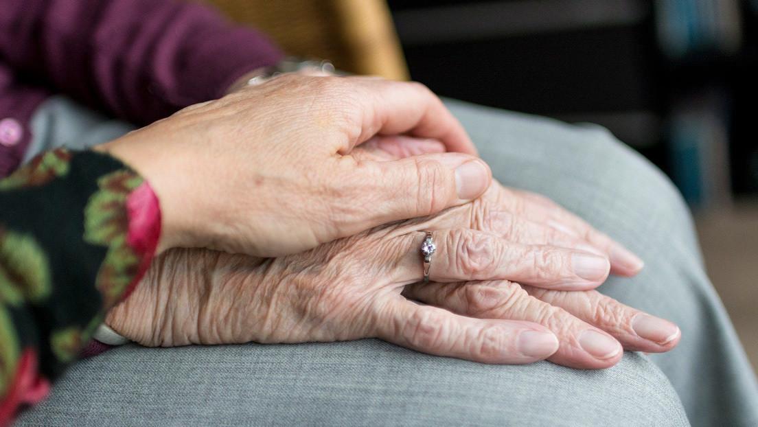 Muere a los 110 años en Ecuador el marido del matrimonio más longevo del mundo