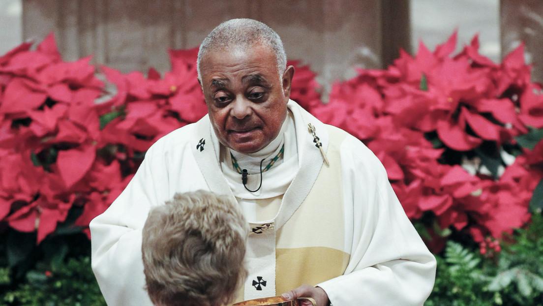 Francisco anunció 13 nuevos cardenales y ratifica su preferencia por las