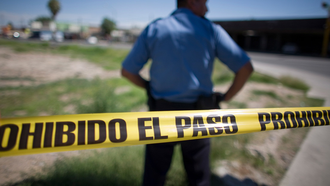 Encuentran el cadáver de un hombre decapitado y sin corazón, en un crimen con características satanistas que conmueve a Argentina