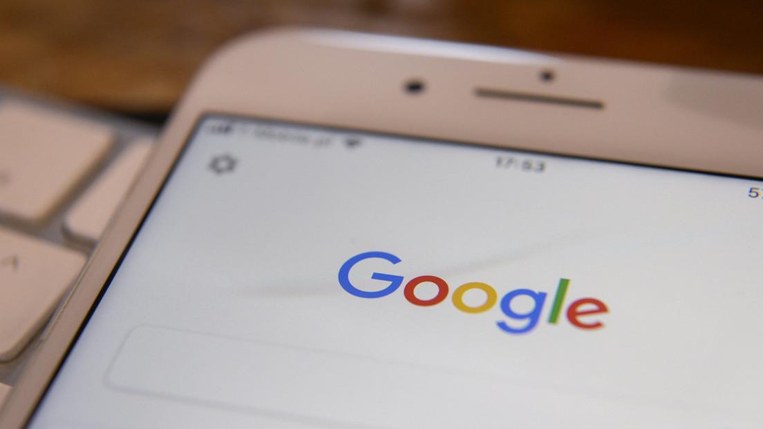 Revelan que Google paga hasta 12.000 millones de dólares anuales a Apple por dar ventajas a su motor de búsquedas