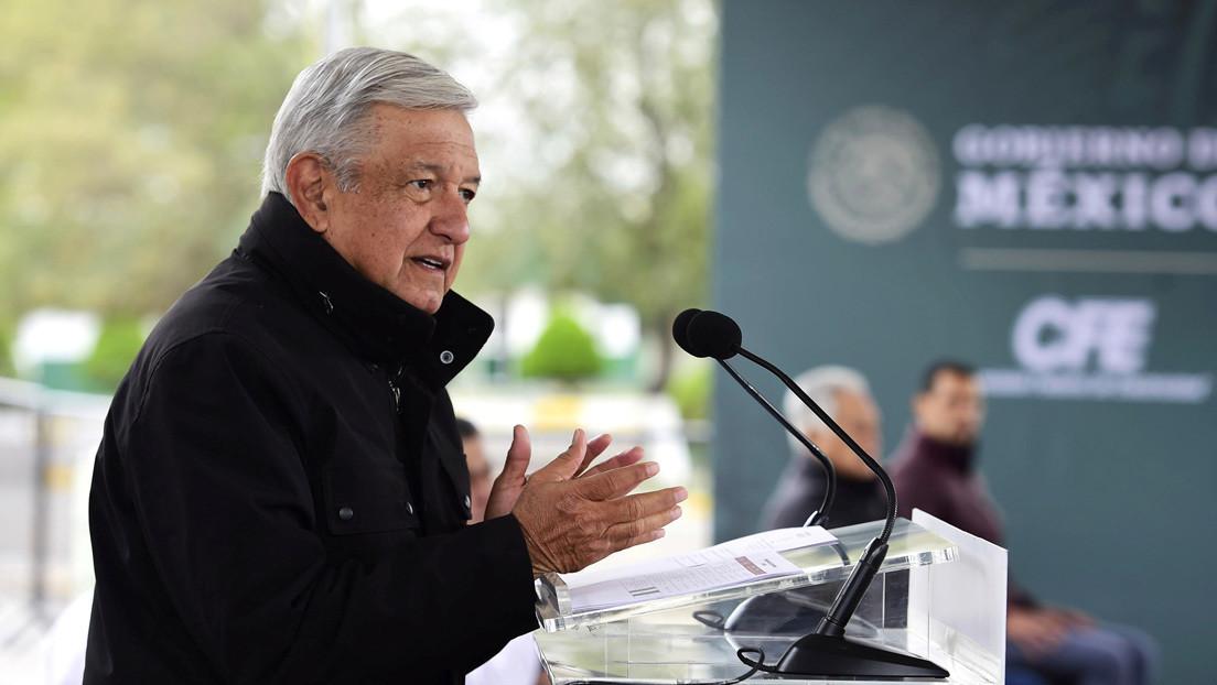 López Obrador evalúa presentar una iniciativa ante la ONU para que los países devuelvan el patrimonio histórico a sus naciones de origen