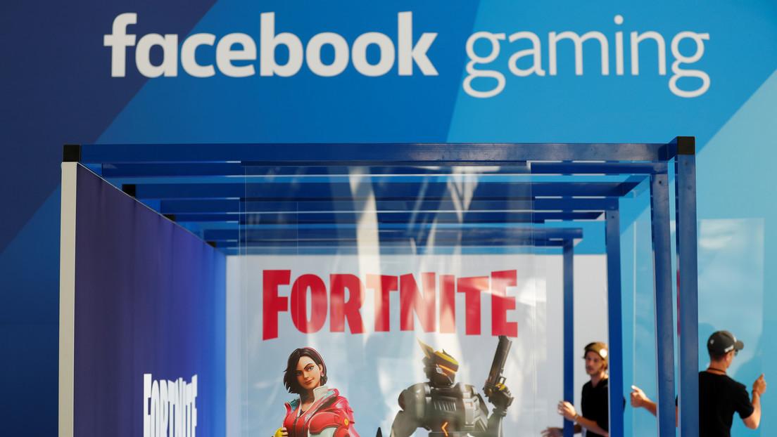 Facebook lanza juegos en la nube para escritorio y Android, mientras trabaja para hacerlo en iOS