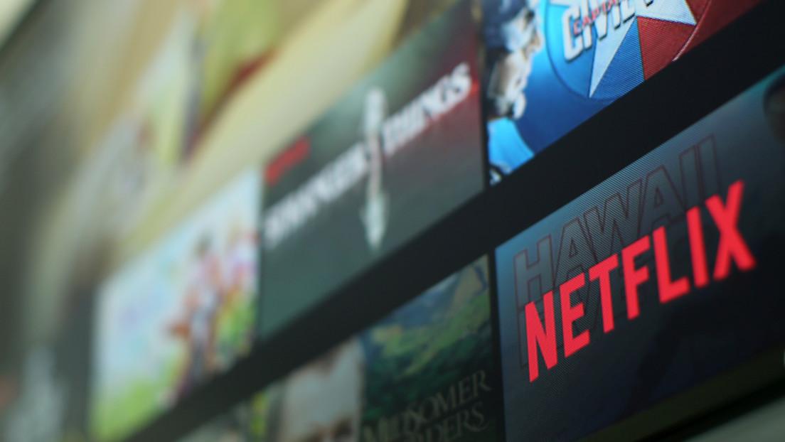 Netflix prueba una nueva función muy esperada por los usuarios de su 'app' en dispositivos móviles