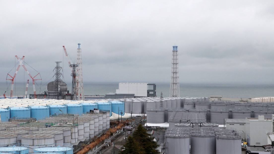 Se registra un ciberataque contra la Autoridad Regulatoria Nuclear de Japón
