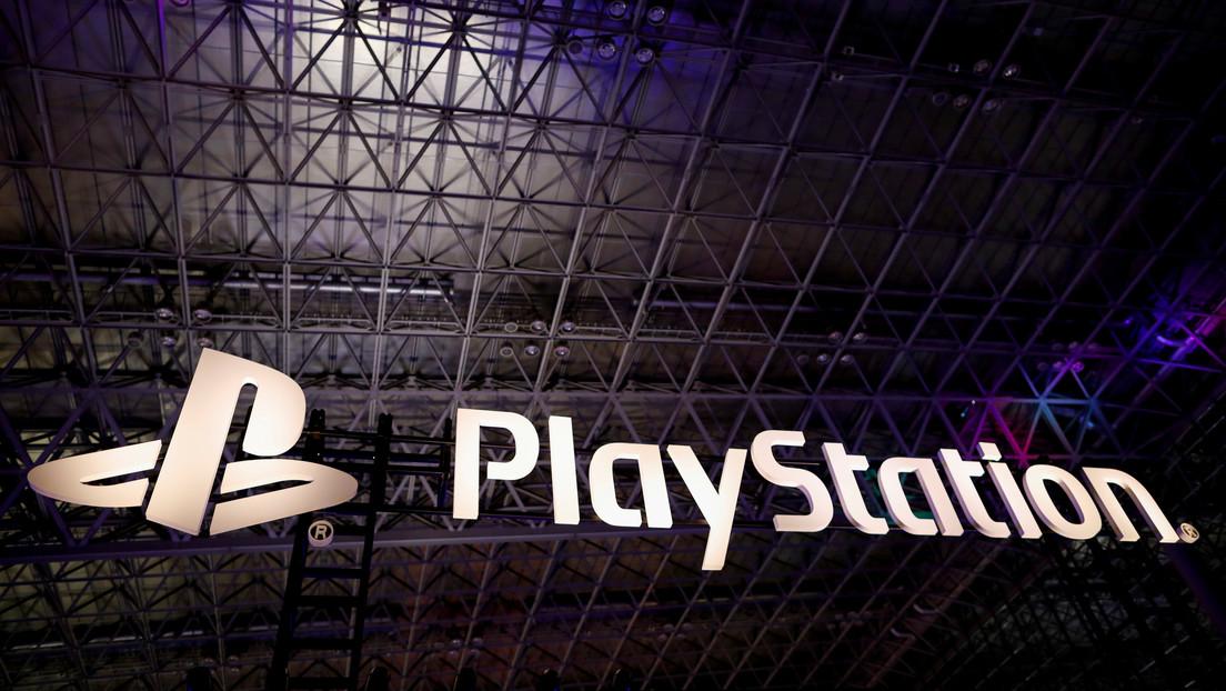 VIDEO: Esto es lo que trae el nuevo Playstation 5 en sus cajas