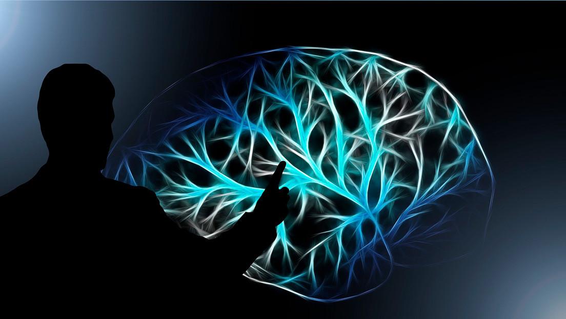 Descubren un amplio espectro de anomalías en los cerebros de personas con covid-19