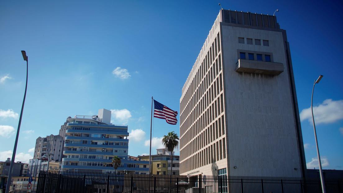 De la retórica hostil al recrudecimiento de las sanciones: La guerra de Trump contra Cuba