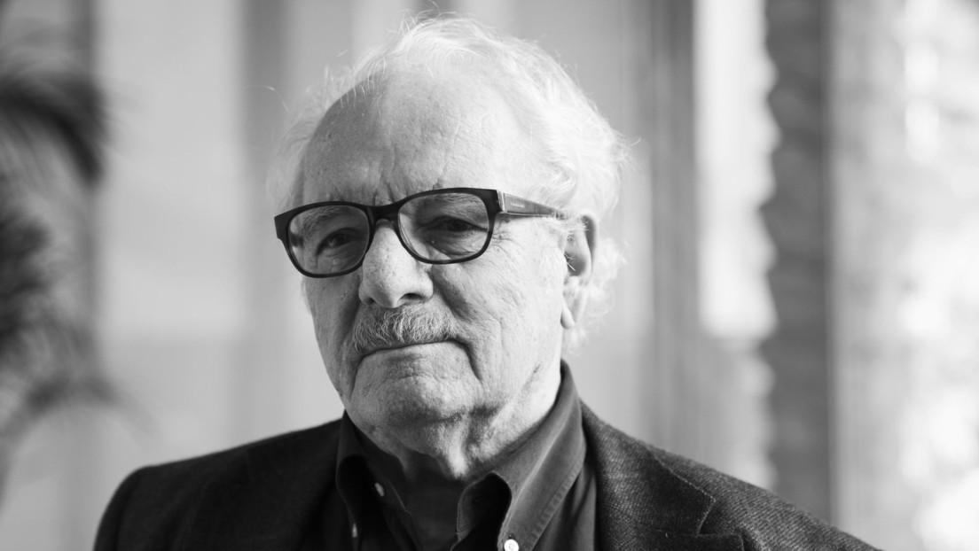 Fallece a los 76 años el escritor español Javier Reverte